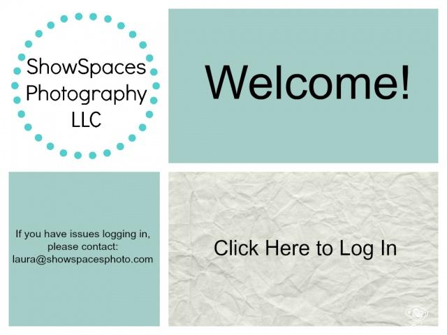 logingraphic